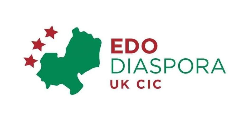 New Logo 2021